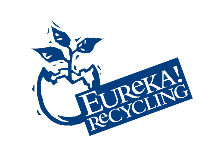 Eureka Recycling: Efficient, Cost Effective and Socially Beneficial Recycling