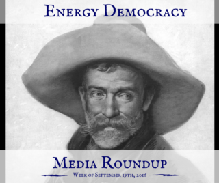 energy-democracy-media-roundup