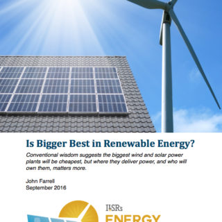 is-bigger-best-in-renewable-energy
