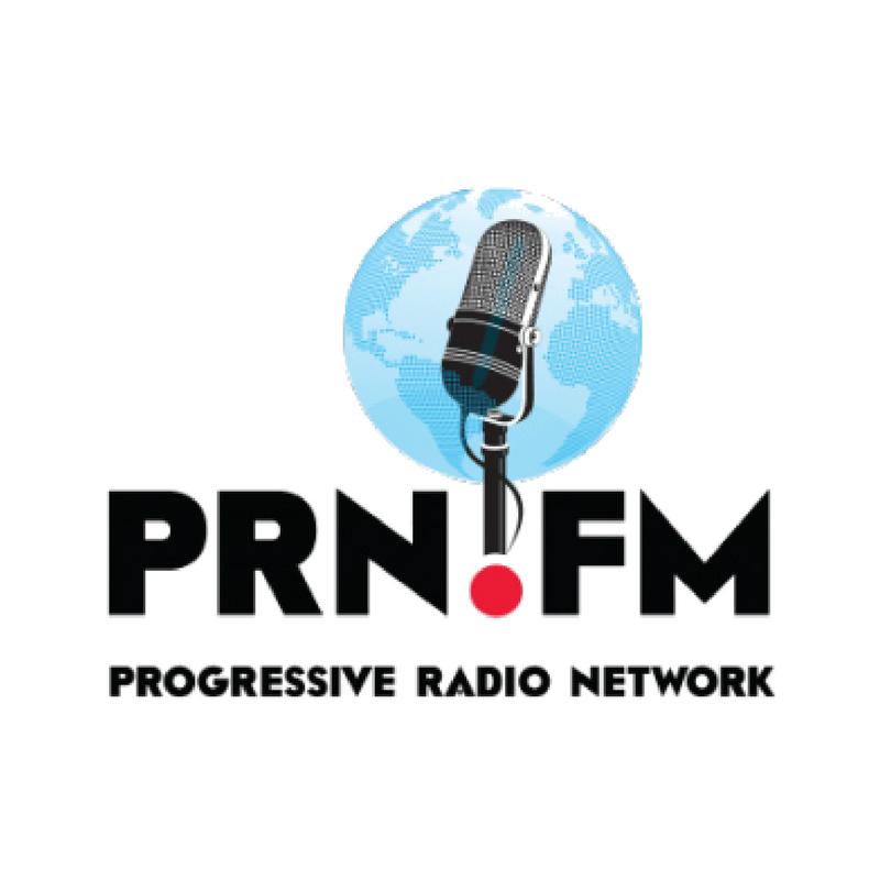 "David Morris Interviewed on PRN.FM's ""It's Our Money"" Radio Show"