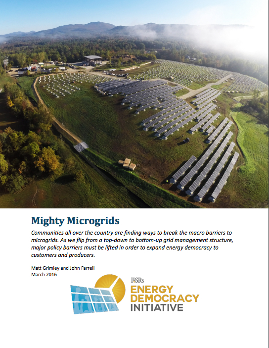 microgrid-report-cover