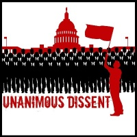 Unanimous Dissent Radio On Munis, The FCC Decision, And State Barriers