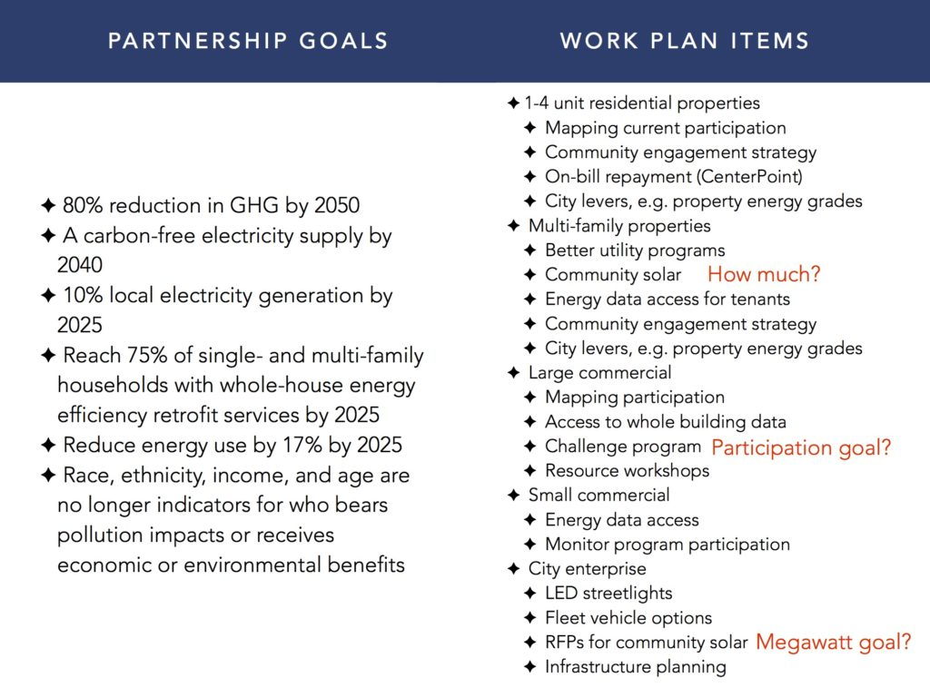 contrasting-the-partnership-goals-with-the-2014-15-work-plan
