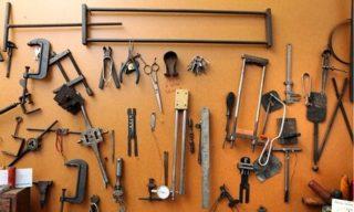 tools-010