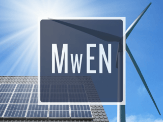 Is Bigger Best - Midwest Energy News