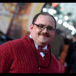 A Deep Dive to Answer Ken Bone's Energy Question
