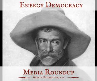 energy-democracy-media-roundup-2