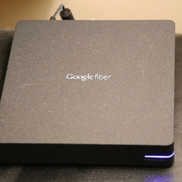 Google Fiber Pauses – But No One Else Should