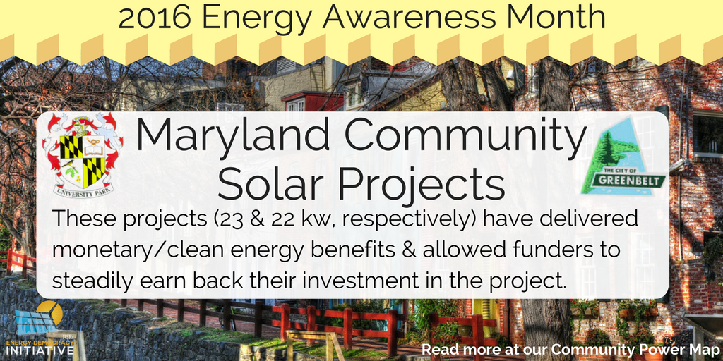 maryland-community-solar-projects