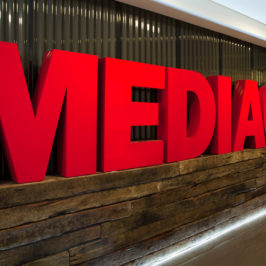 Mediacom Lawyers Slow Internet Competition With Court Time, Resources