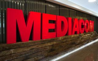 mediacom-signage