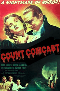 count-comcast