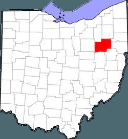 map-stark-county