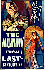 mummy-last-centurylink
