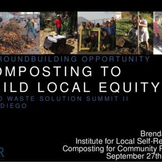 san-diego-food-waste-summit-brenda-platt-presentation-1-638