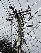 utility-pole-1