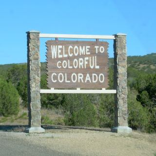 colorado-sign