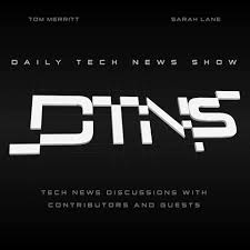 Christopher Mitchell Interviewed on Daily Tech News Show on 2016 Colorado Broadband Ballot Initiatives