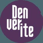 denverite-logo