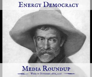 energy-democracy-media-roundup-1