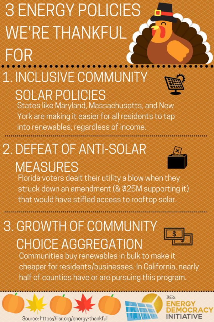final-thanksgiving-energy-infographic