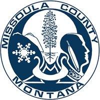 missoula-county-montana