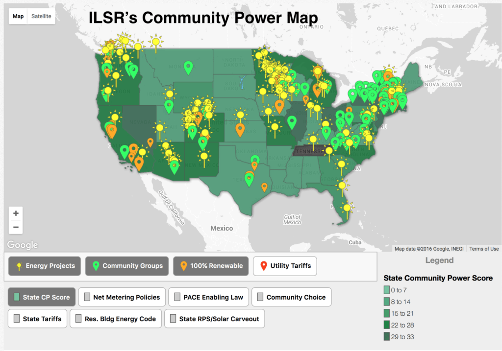 screenshot-ilsr-community-power-map