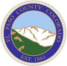 el-paso-county-seal
