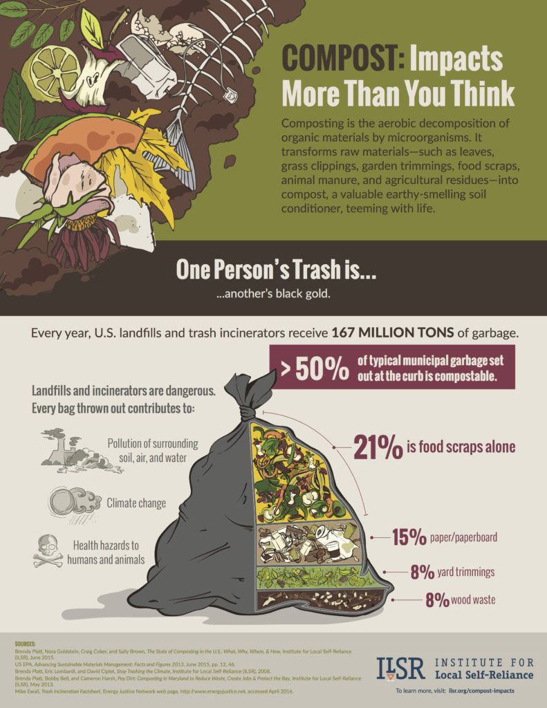compost-infographic-18x23-pg1