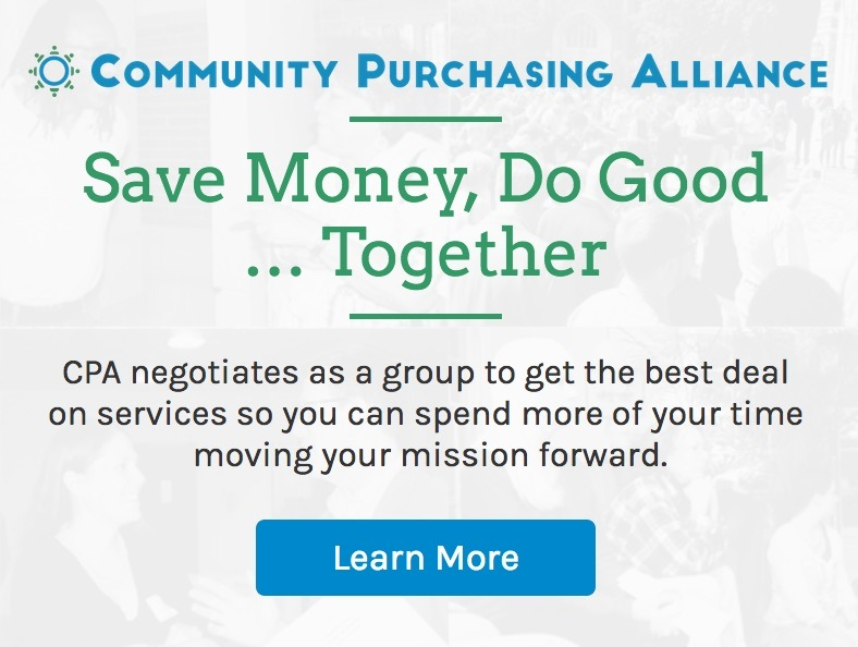 Community Purchasing Alliance Expands Waste and Recycling Services