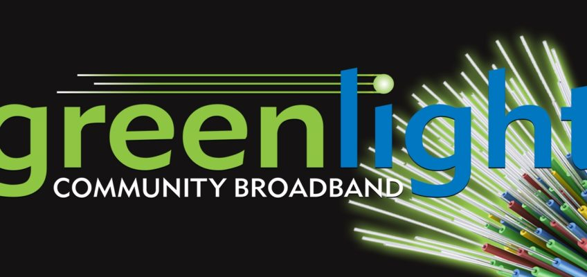 Wilson's Greenlight Provides Affordable Internet Access To Public Housing Residents