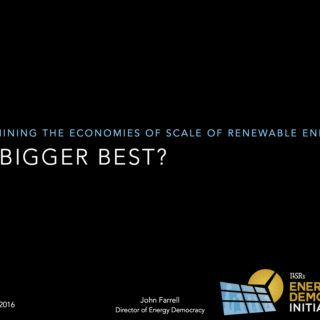 is-bigger-best-webinar-economies-of-scale-2016-12