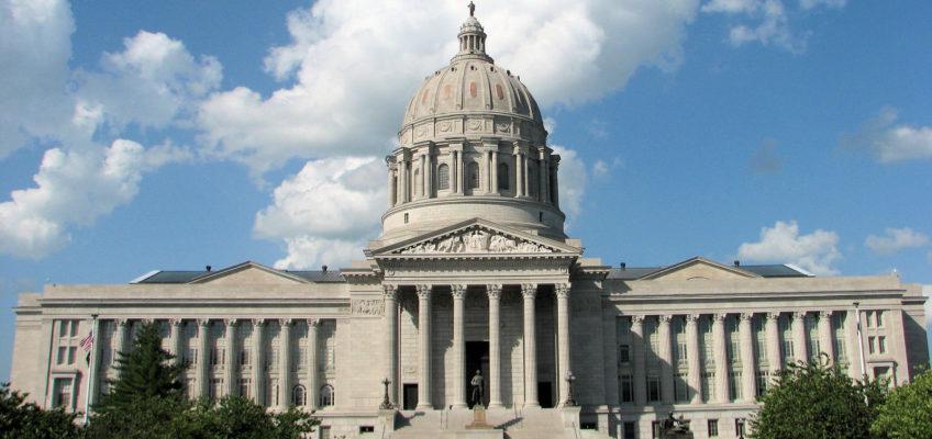 Companies, Associations Call On Missouri Committee To Kill Anti-Municipal Broadband SB 186