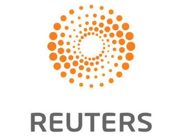 Amazon to add more than 100,000 jobs in U.S. hiring spree
