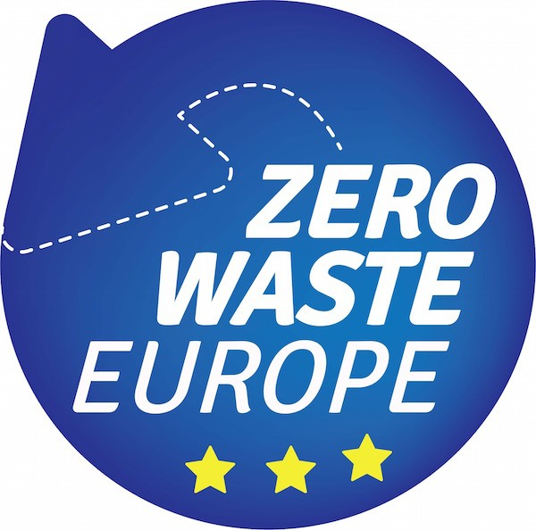 European Commission Calls for Defunding Waste to Energy