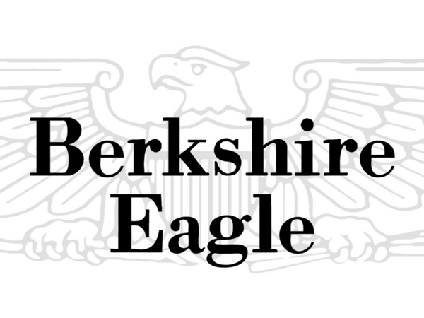 Eagle Eye Team Report: Broadband Expansion Languishes in Berkshires