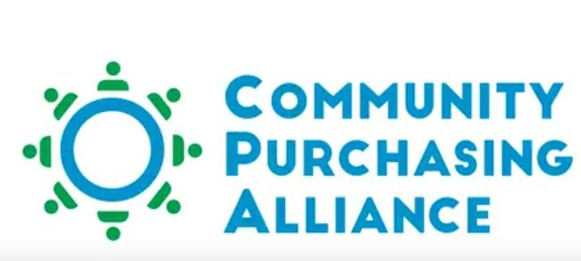 The Community Purchasing Alliance in Washington, DC