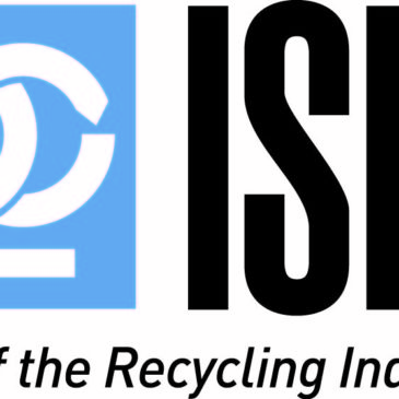 Institute for Scrap Recycling Industries Testimony on EPR in Connecticut