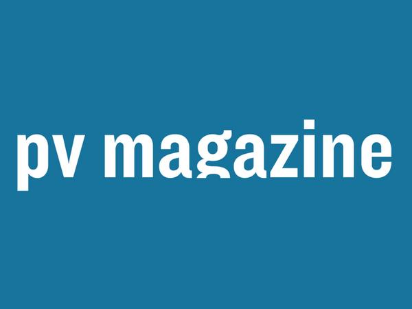 ILSR Covers the Growth of Minnesota's Community Solar Program, PV Magazine Notices