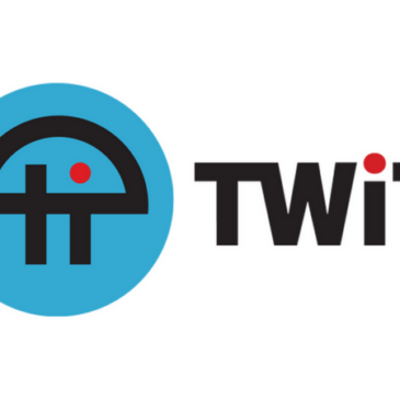 Discussing the Future of Community Networks on TWiT