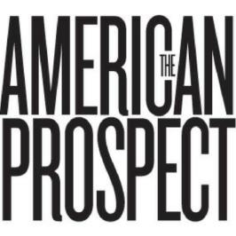 American Prospect's David Dayen Discusses Airline Monopolies, Cites ILSR Co-Founder