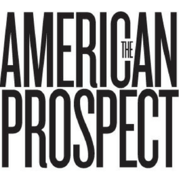 American Prospect's David Dayen Discusses Airline Monopolies, Cites ILSR Co-Founder