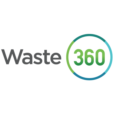 Waste 360 Article: Recycling E-Waste with Workers Looking for a Second Chance