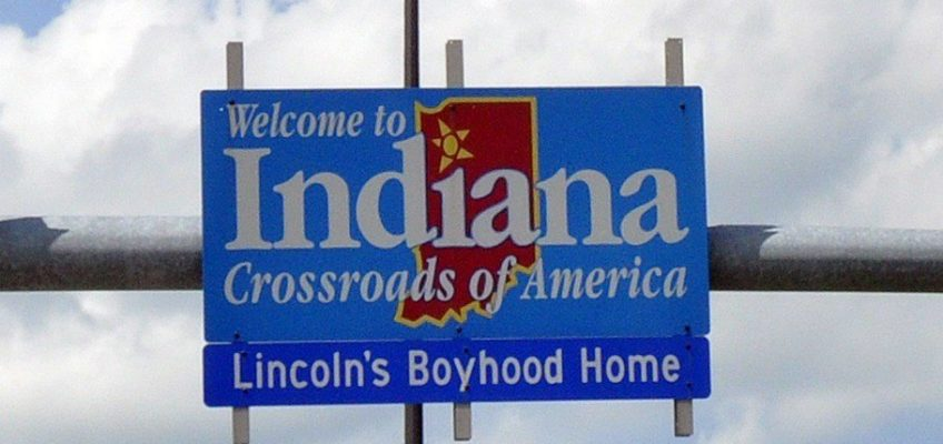 Co-ops and Counties Improving Indiana Connectivity