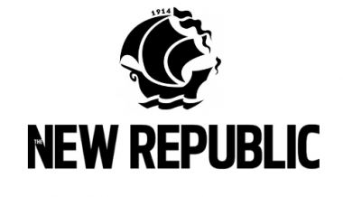 Anti-Monopoly Reporter Covers Amazon's Public Subsidy Search in New Republic