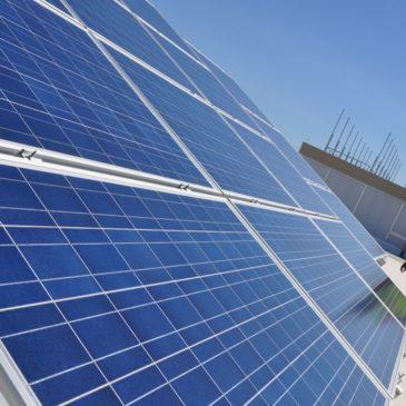 Minnesota Utility Takes Baby Steps Toward Broadening Community Solar Access
