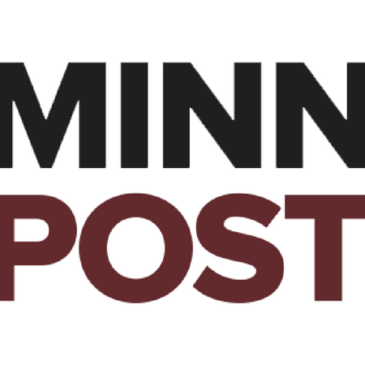 Minnesota Has the Best Community Solar Program — Here's Why