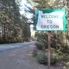 Grant County, Oregon, Starts Planning Internet Infrastructure Project