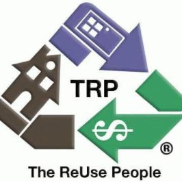 Working Partner Update: The Reuse People