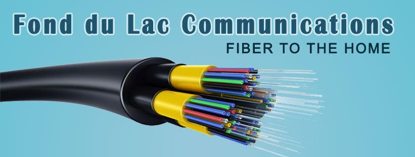 Fond du Lac Band Builds Fiber Network in Northeast Minnesota